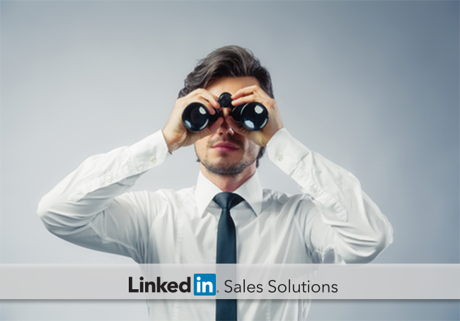 social-selling-ssi-find-right-people