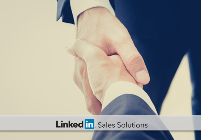 social-selling-ssi-strong-relationships