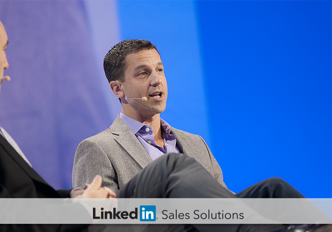 linkedin-social-selling-journey