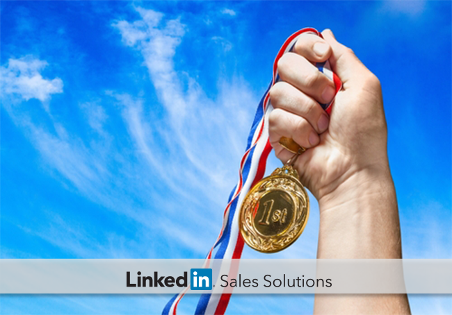 sales-pros-state-of-social-selling
