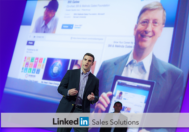 social-selling-microsoft-sales-connect