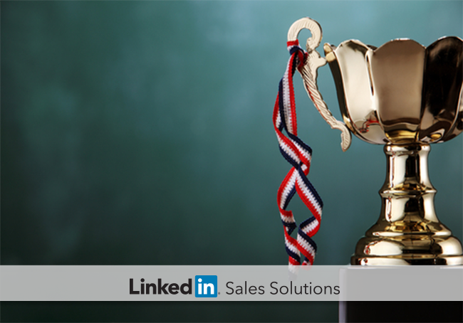 state-of-social-selling-sales-leaders
