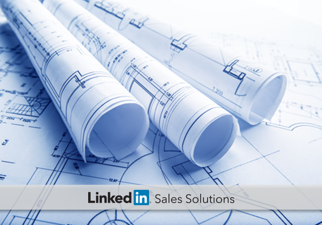 Building your ideal sales organization heres the blueprint building your ideal sales organization heres the blueprint linkedin sales solutions malvernweather Images