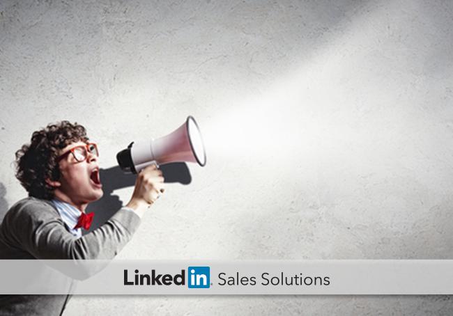 how-to-generate-social-selling-awareness