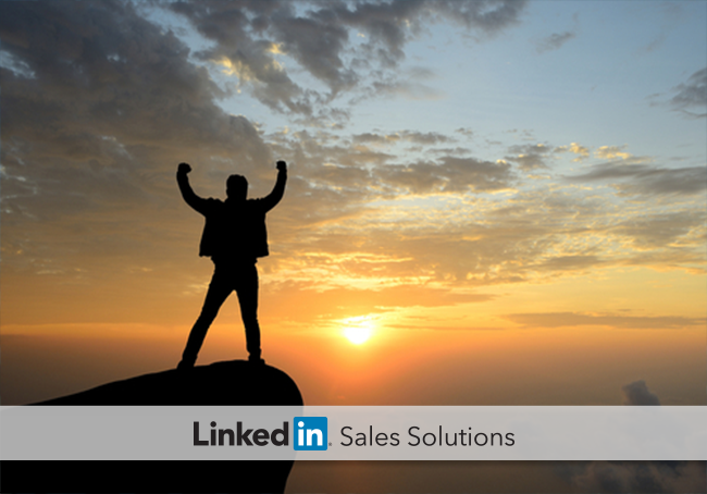 How Juniper Networks Skyrocketed to Social Selling Success