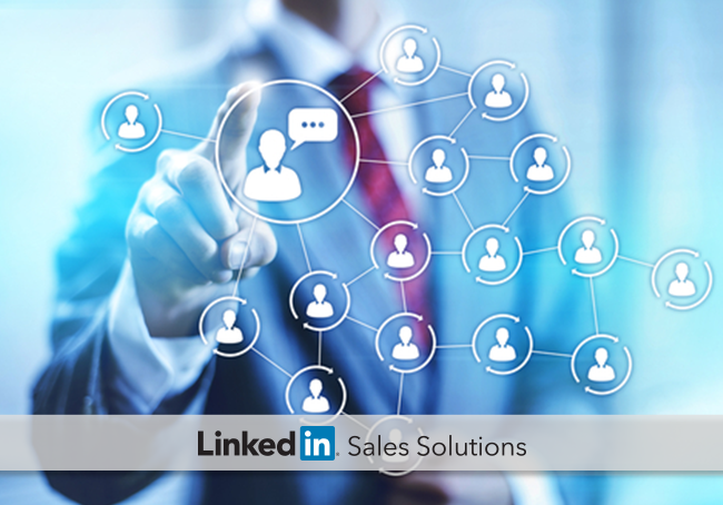 social-media-the-secret-weapon-in-sales