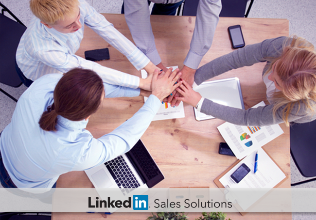 social-selling-coaching-team