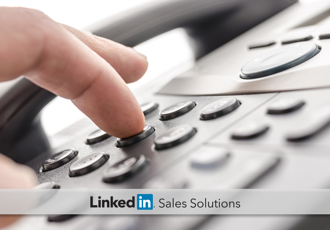 3-linkedin-activities-that-get-you-more-phone-calls