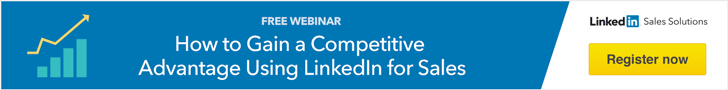 728x90-Leaderboard_How-to-Gain-a-Competitive-Advantage-Using-Linkedin-for-Sales_Blue