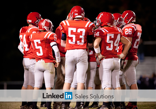 building-and-inspiring-your-social-selling-dream-team