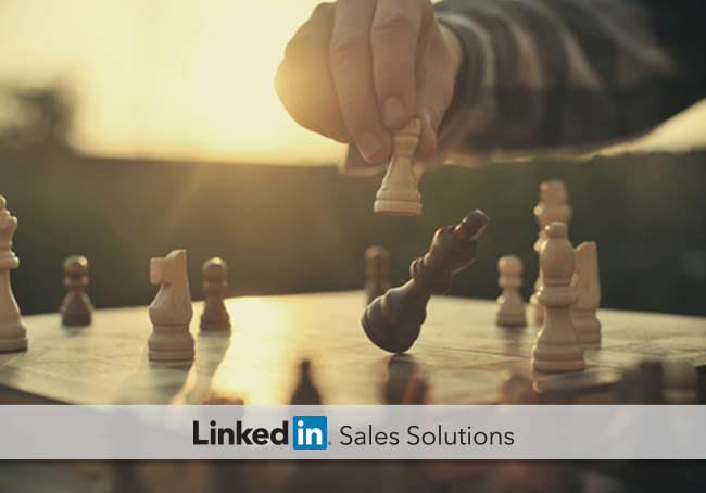 create-a-winning-social-sales-strategy