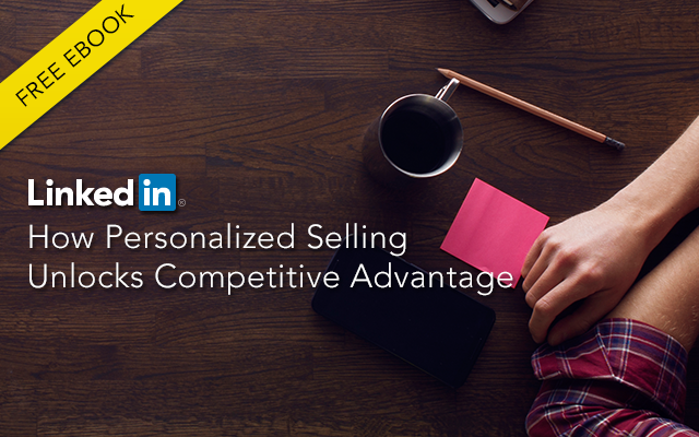 how-personalized-selling-unlocks-competitive-advantage