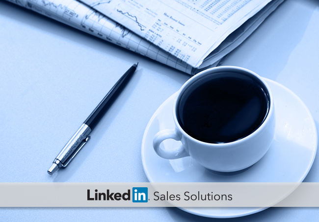 how-professional-services-professionals-leverage-linkedin-sales-navigator