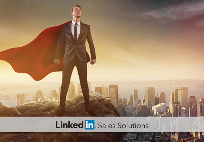 The Sales Professional S Ultimate Guide To Linkedin Profile