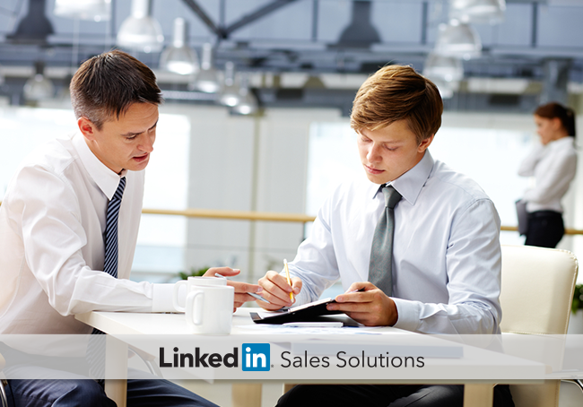 sales-coaching-tips-for-social-selling