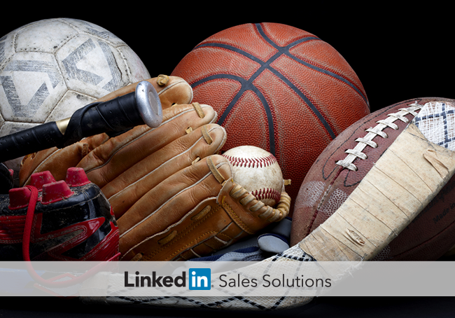social-selling-tips-the-new-rules-of-selling