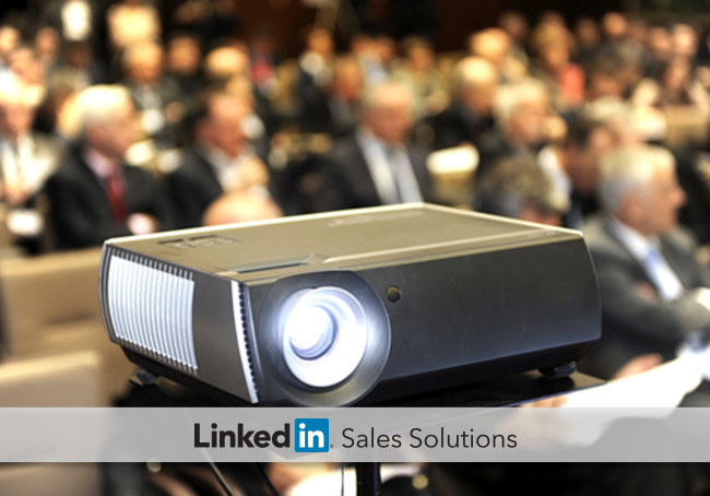 social-selling-tools-spotlight-slideshare