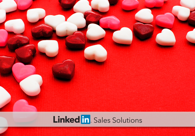 what-your-love-life-can-teach-you-about-social-selling