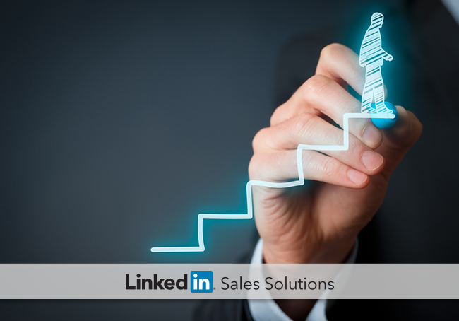 3-ways-to-elevate-your-sales-in-2016