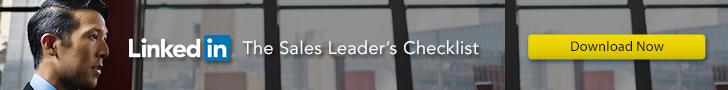728x90_Competitive_Advantage_sales_leader