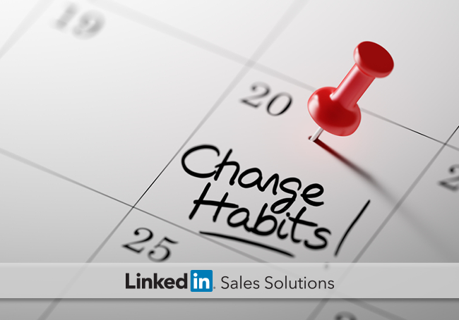 8_sales_habits_to_break
