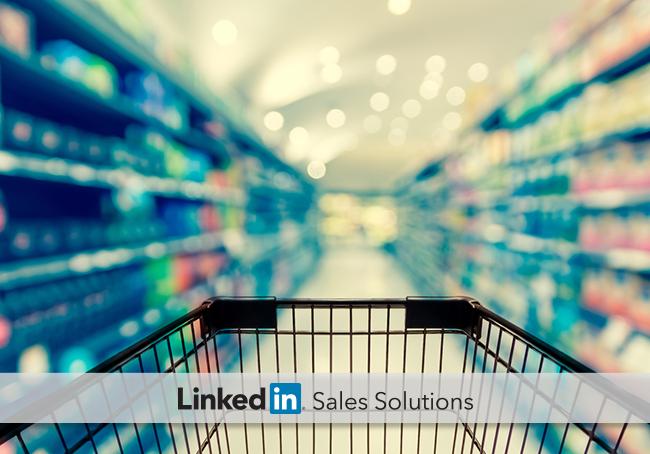buyer_intent_sales_funnel