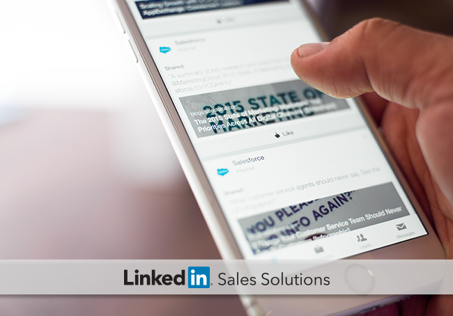 how_to_engage_and_share_LinkedIn_updates_with_prospects