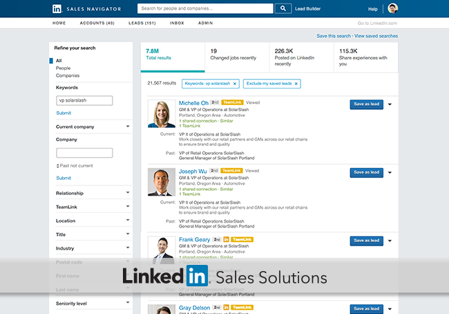 sales_navigator_search