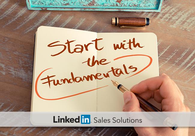 social-selling-fundamentals-webinar