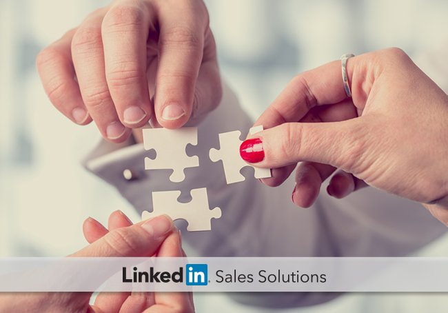 4-big-problems-with-social-selling