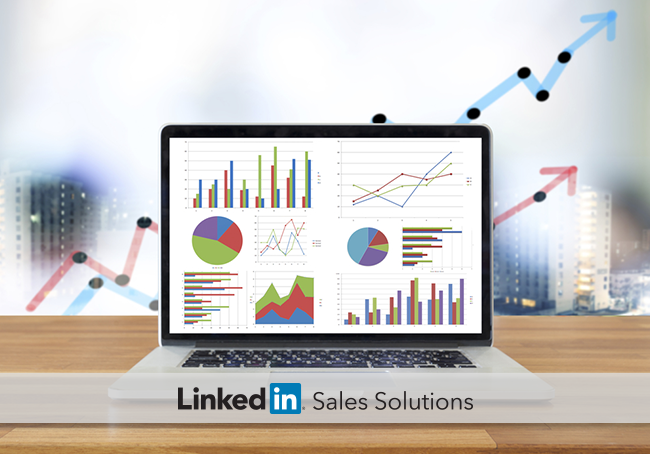 sales-stats