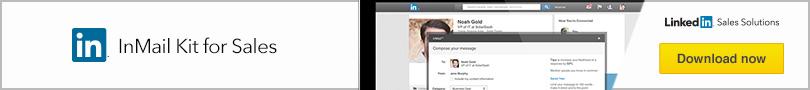 inmail-kit