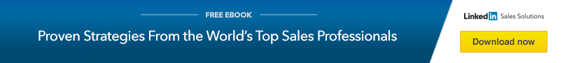 proven-strategies-from-the-top-sales-professionals-ebook