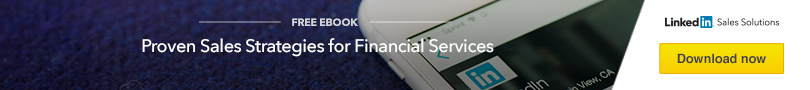 financial-services-banner