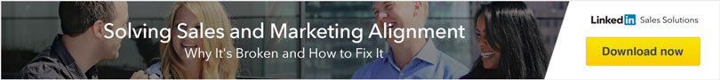 Alignment-Helps-Salespeople-Marketing-Audience