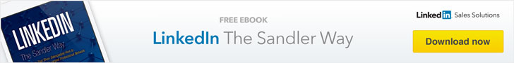 sandler-ebook