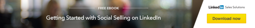 getting-started-with-social-selling-on-linkedin