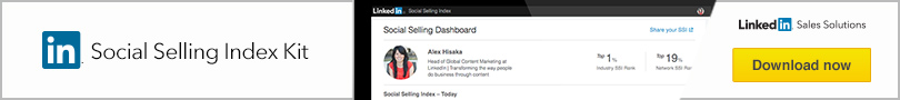 social-selling-index-kit
