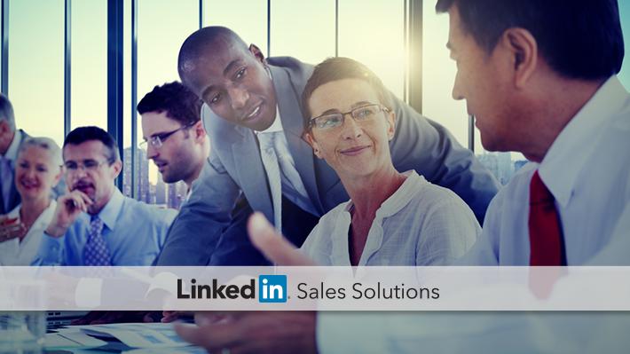 linkedin-inside-sales-event