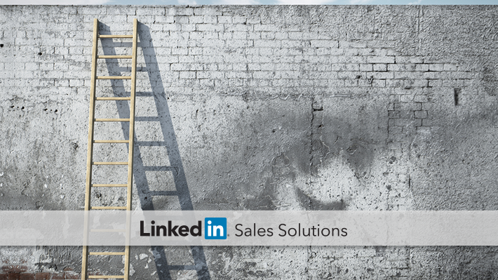 social-selling-trends-overcoming-obstacles