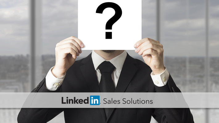 sales-behaviors