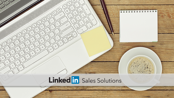 make-time-for-Social-Selling