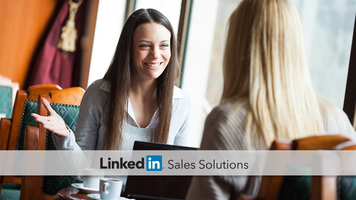 engage-in-meaningful-sales-conversations