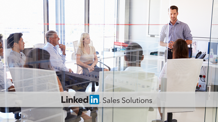 insight-from-experts-social-selling