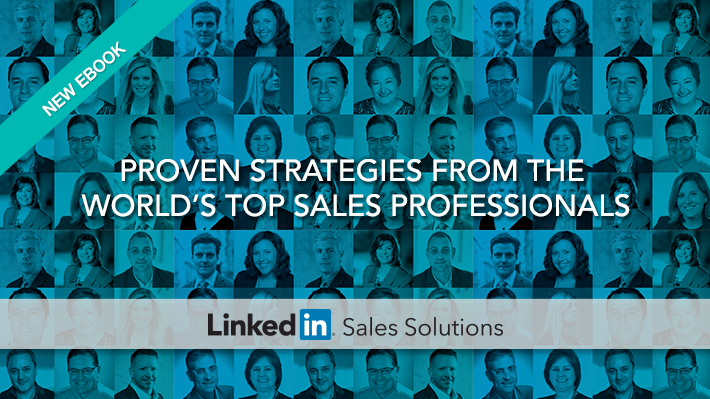 proven-strategies-from-the-world's-best-sales-professionals