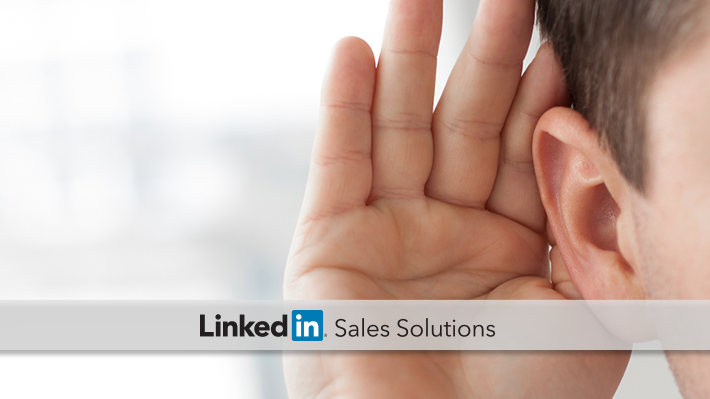 social-selling-listening-to-prospects