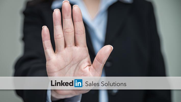 stop-social-selling-this-way