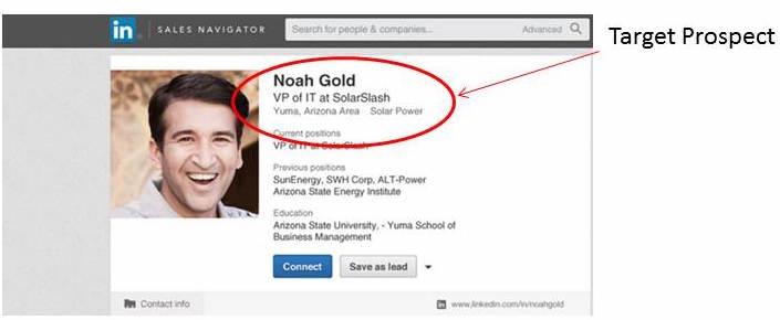 noah-gold