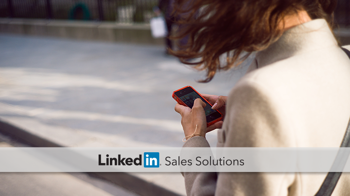 avoid-these-social-selling-pitfalls
