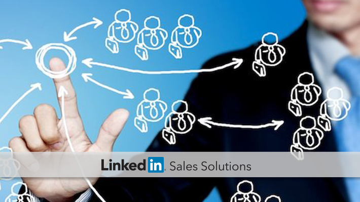 does-social-selling-really-work